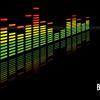 Dash Berlin - Waiting ( Bassliners Remake Mix )