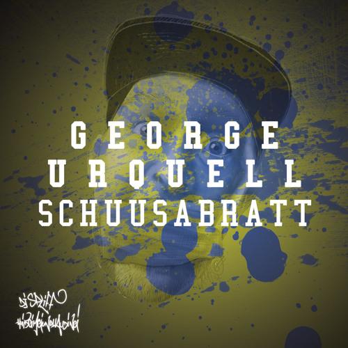 George Urquell