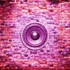 Uk Garage Classic Anthems Mix