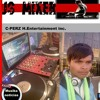 02-Te amo tanto tanto_RAP_ZAFIRO_=DJ SKUDERO=_=JS MIXER=_