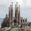 La Sagrada Familia Espanhol
