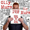 Olly Murs Hey You Beautiful Demo