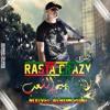 Rasta Crazy -I Love U U U- MP3