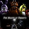 Five Nights At Freddy's Song [Sub. Español] (No Es Mà - A) (1)