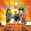 Sasha Gray -  Пати у Кати (Eskimo callboy cover)