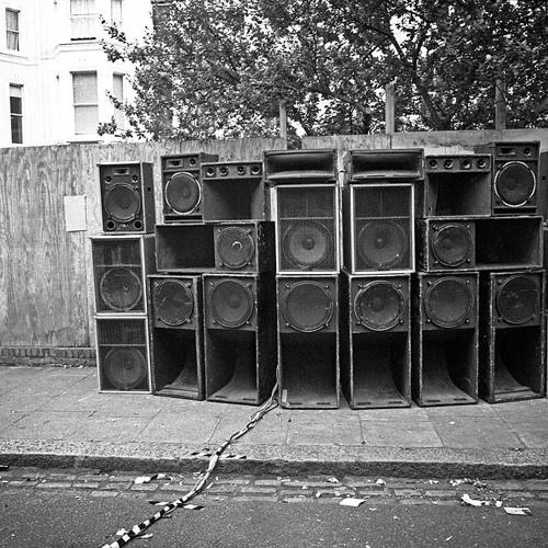 Популярные mp3 бесплатные mp3 и полифонические мелодии