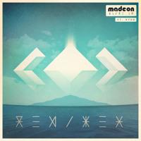 Madeon - You're On ft. Kyan (Gramatik Remix)