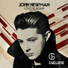 John Newman - Love Me Again (X-pacific Remix) Free Download