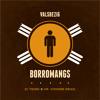 Valsbezig - Borromangs (TENKO & Mr. Wonder Remix)