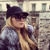 DJHansi , Paris Hilton - Nothing In This World HD