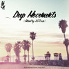 Deep Movements / Deep House Mix 2015 ( For Bar , Lounge , Hotel & more )|| FREE DOWNLOAD