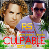 David Bisbal Ft. J Alvarez - Culpable ( Ruben Salas Edit 2015 )