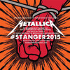 (HQ AUDIO MIX)  STANGER2015 - St. Anger (2003) Album Re - Recorded - From YouTube