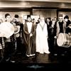 New wedding Zaffa 2015 Bet Habibi -Yara By DJ Saif