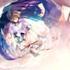 [Umiya kona] Aishiteru  - Zoku Natsume Yuujinchou ED [Thai lyric : AY-jin]