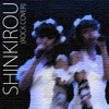 """Shinkirou"" by JKT48 (ROCK cover + Ve & Haruka vocals)"