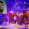 Papuwata Huru Nathi Aadare Remix By Dj Amila