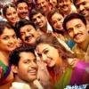 Ambala Tamil Movie Review