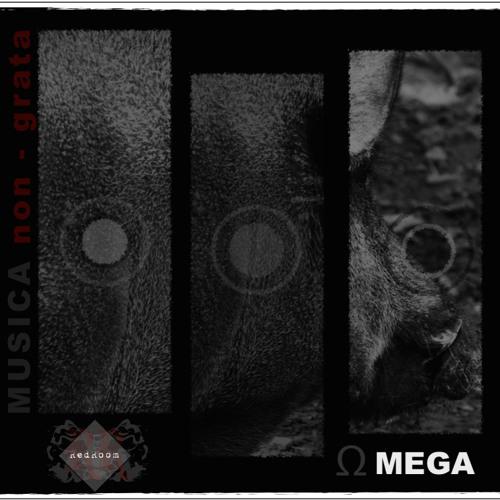 MNG - OMEGA (2015)