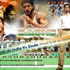 Chak De! India Vs Zinda (Proud to be an Indian) - Dj SAone