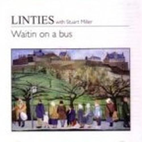 Waitin' on a Bus (Portobello Mouth Music)