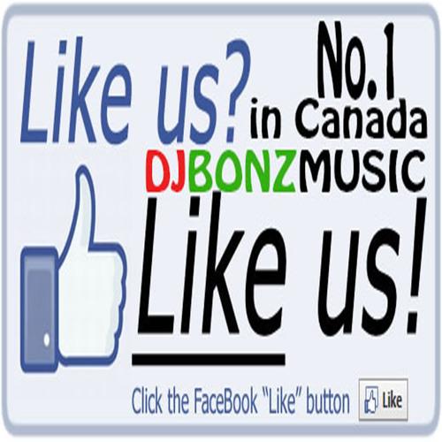 Mavado 2013 Mixtape Mixed by (DjBonz)