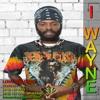 I-Wayne - Love & Honour For Mama