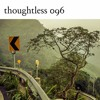AARON HEDGES - Thoughtless Music Mix