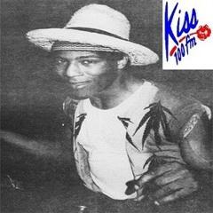 Paul 'Trouble' Anderson - Kiss FM 1992 Mix