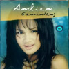 Andien - Milikmu Selalu (Cover Feat Ariane Mazaky)