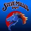 Take The Money And Run - Xribble (Steve Miller Band Remix) REMASTERED Nov 2016