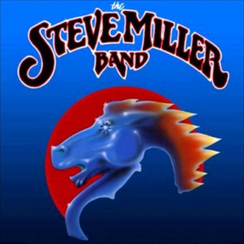 Lai Lai Jokar Rimex Sang Mp3: Xribble (Steve Miller Band Remix