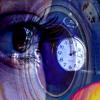 Synthetic Clocks - Lost Notes Society https://youtu.be/VLOKbMUTmdI
