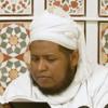 قصيدة الإمام البوصيري في مدح الرسول الكريم عليه الصلاة و السلام