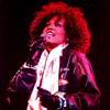 Whitney Houston - Didn't Almost Have It All (Live in Saratoga Springs) [Remastered]