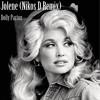 Jolene - Dolly Parton (Nikos D House Remix)