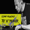 CCPAR Podcast 107 | THE DJ PRODUCER