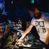DJ HIRO - InterFM  TOKYO DANCE PARK 01/10/2015