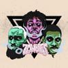 Flatbush Zombies Cypher