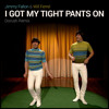 Jimmy Fallon & Will Ferrell - I Got My Tight Pants On (Dorush Remix) // Free download