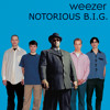 Weezer & Notorious B.I.G. - Say It Ain't So (Barliman Remix)