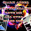 Download Beata Spychalska & Mark Angel - Love Me All Over Piano Mix Mp3