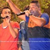 مهرجان اتحاد القوة -فيلو وزيزو النوبي mp3