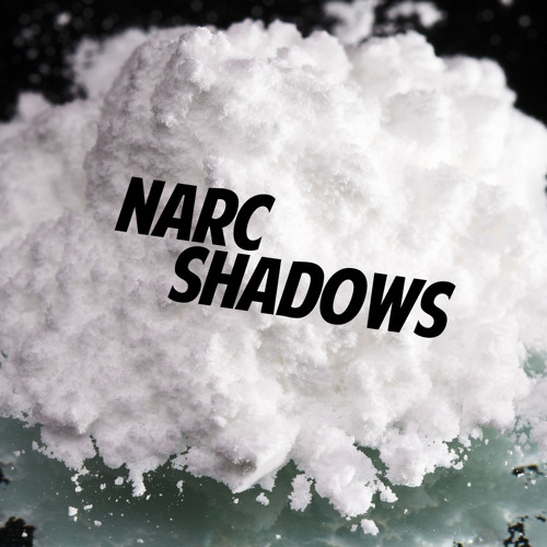 Episode 833: Narc Shadows (Full Show - January 17th, 2015)