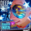 Deep House 2015 - Dance Hits From 80's 2 90's (DJ Mamado - Series RemixS )