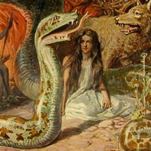 Sueño Con Serpientes Silvio Rodriguez Cover By Alden Clarke