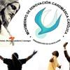 Isrrael Levantate Renovacion Carismatica Catolica