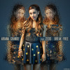 Ariana Grande - Break Free Feat. Zedd (Lust1nfyr3 Remix)