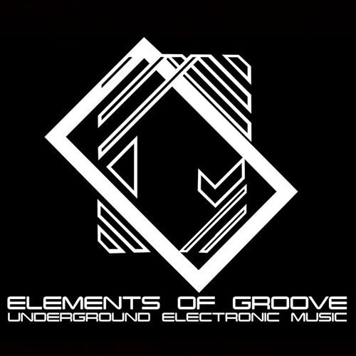 EXCLUSIVE PROMO MIX FOR ELEMENTS OF GROOVE