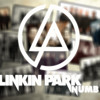 Linkin Park - Numb (Piano Version)